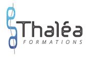Centre de formation Thaléa Formatio, dans le domaine de la santé et du service à la personne