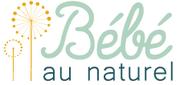 Bébé au Naturel, Morbihan