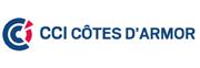 Centre de formation de la CCI des Côtes d'Armor