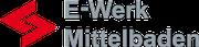 E-Werk Mittelbaden AG & Co. KG