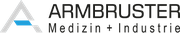 Armbruster Medizintechnik GmbH