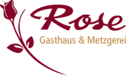 Gasthaus & Metzgerei Rose