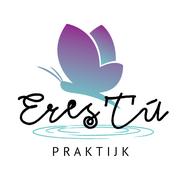 Ontwerp logo voor Praktijk Eres Tú - www.praktijk-erestu.nl
