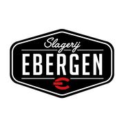 Ontwerp logo en huisstijl voor Slagerij Ebergen - www.slagerijebergen.nl