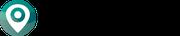 Ontwerp logo en huisstijl voor Bureau Aan het water - https://www.bureauaanhetwater.nl/