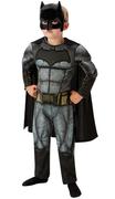 Batman Kind