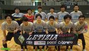 PUMA CUP2015 第20回全日本選手権 岡山県大会