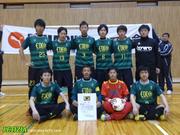 男子-第19回全日本選手権-中国予選②