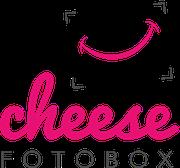 ernecker fotograf cheese fotobox selfie studio