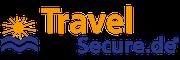 Wanderversicherung für den sicheren Wanderurlaub in Deutschland der TravelSecure Reiseversicherung
