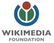 Wikimédia France : Association pour le libre partage de la connaissance, et notamment les projets hébergés par la Wikimedia Foundation comme l'encyclopédie Wikipédia, la médiathèque Wikimedia Commons, le dictionnaire Wiktionnaire et d'autres projets.