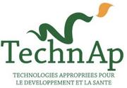 Technologies appropriées pour le développement et la santé