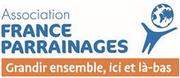 France Parrainages parraine 13 000 enfants en France et dans le Monde