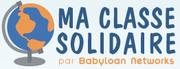 Ma Classe Solidaire : Sensibiliser vos jeunes à l'économie solidaire pour un développement durable. Par Babyloan Networks.
