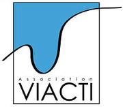 VIACTI permet aux personnes âgées ainsi qu'à celles en situation de handicap, de maintenir et/ou d'acquérir  leur autonomie, par la pratique d'Activités Physiques Adaptées et Santé