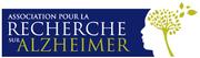 Association pour la Recherche sur Alzheimer : principalement dédiée à la recherche clinique (autour du patient
