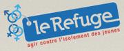 Le Refuge, contre l'isolement des jeunes