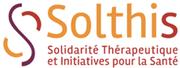 Solthis : Solidarité Thérapeutique et Initiatives contre le SIDA