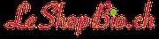 Le shop bio suisse