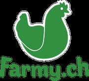 Farmy ch marché bio en ligne