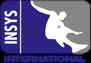 INSYS International