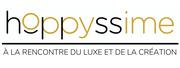 logo Hoppyssime