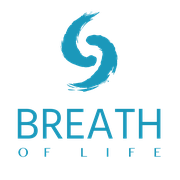 https://breathoflifemom.wixsite.com/yoga/about
