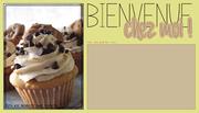 Fiche n°18. Cupcakes.