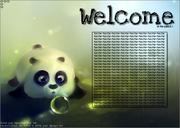 Fiche n°5. Panda Apofiss.