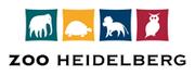 https://www.zoo-heidelberg.de