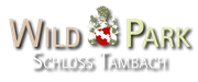 http://www.wildpark-tambach.de
