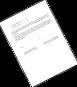 Engagement réciproque Page 2
