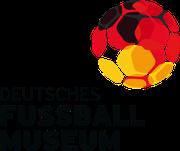 Deutsches Fussballmuseum, Dortmund