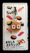 品名 寿司鉄火巻 品番OS-505スト JAN4958189293651