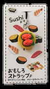 品名 寿司いくら 品番OS-506スト JAN4958189293668
