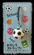 品名 学校サッカーボール品番OS-622スト JAN4958189294825