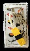 品名 寿司玉子  品番KH-504ホル JAN4958189295648