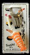 品名 寿司エビ  品番KH-501ホル JAN4958189295617
