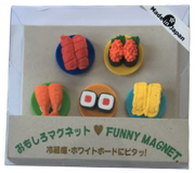 品名 回転寿司         品番CC-616マク JAN4958189114161
