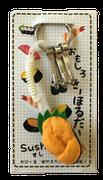 品名 寿司ウニ  品番KH-502ホル JAN4958189295624