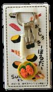 品名 寿司いくら 品番KH-506ホル JAN4958189295662