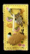 品名 和菓子たい焼き 品番KH-524ホル JAN4958189295846