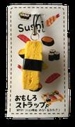 品名 寿司玉子  品番OS-504スト JAN4958189293644