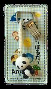 品名 動物パンダ 品番KH-601ホル JAN4958189296614