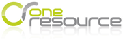 oneresource ag