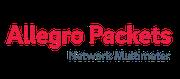 Allegro Packets
