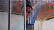 Sport - Spiel - Spaß  mit den Eishoppern