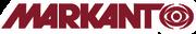 MARKANT Österreich GmbH