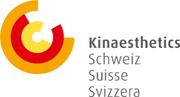 www.kinaesthetics.ch