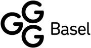 GGG Basel